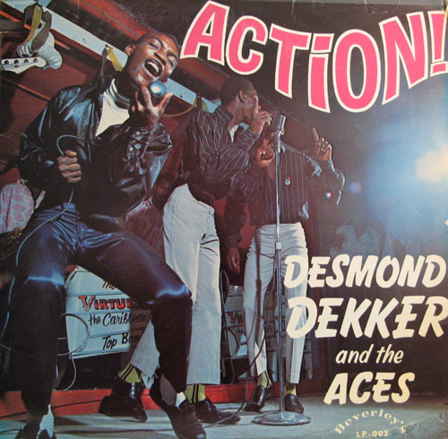 1967-desmond_dekker_and_the_aces-action21 dans Desmond Dekker
